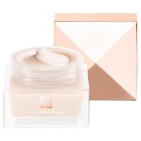 Givenchy Silky Sheer Cream