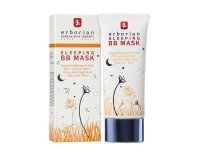 Erborian Ginseng Sleeping BB Mask