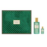 Gucci Memoire D'Une Odeur Eau de Parfum 60Ml Set