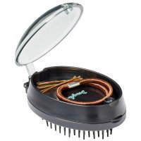 Douglas Collection Hair Brush + Storage