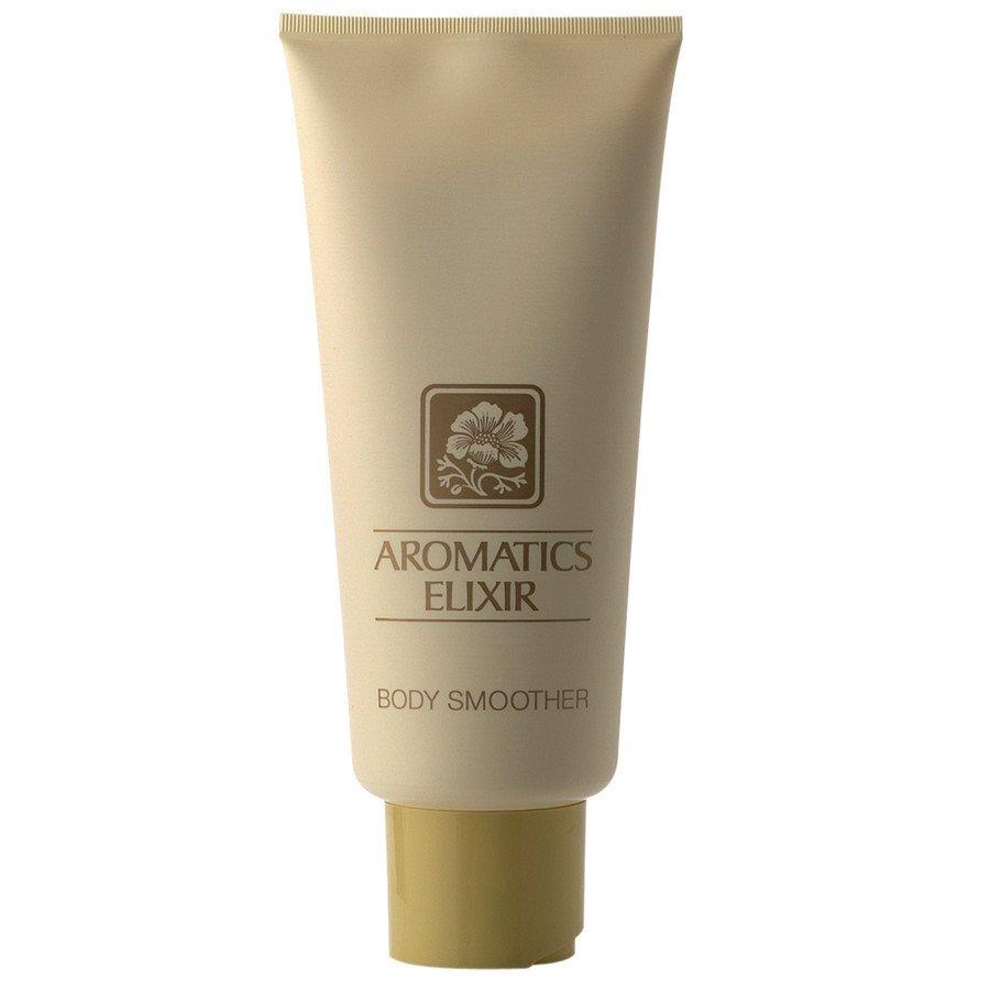 Clinique - Aromatics Elixir Body Lotion -