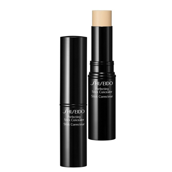 Shiseido - Perfecting Stick Concealer - Light 11