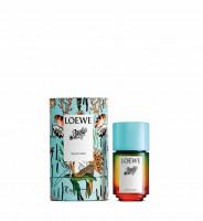 Loewe Paula's Ibiza Eau de Toilette Spray