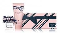 Tommy Hilfiger Peach Blossom Eau de Parfum 30Ml Set
