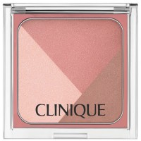 Clinique Sculptionary™ Cheek Contouring Palette