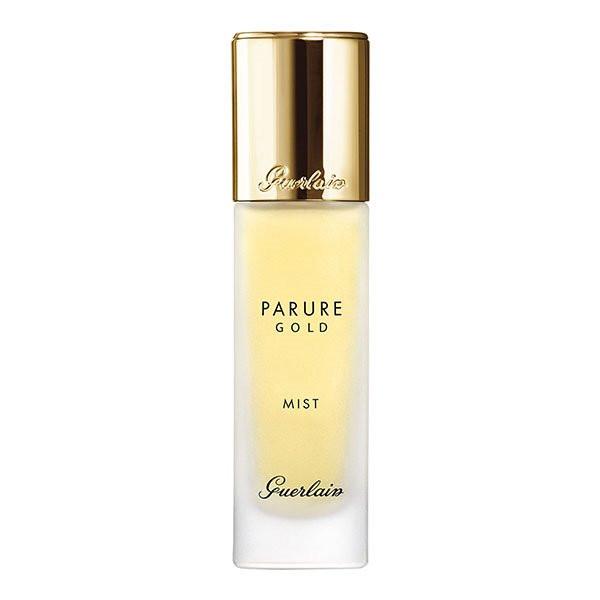 Guerlain - Parure Make Up Bruma -