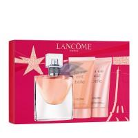 Lancôme La Vie Est Belle Edp Spray 30Ml Set