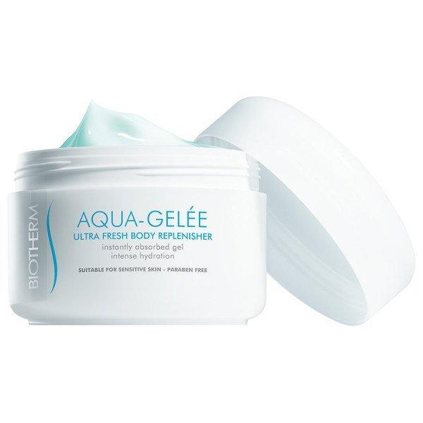 Biotherm - Aqua Gelée Gel Corporal -
