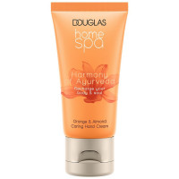 Douglas Home Spa Harmony Of Ayurveda Travel Hand Cream