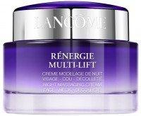 Lancôme Rénergie Creme Massage