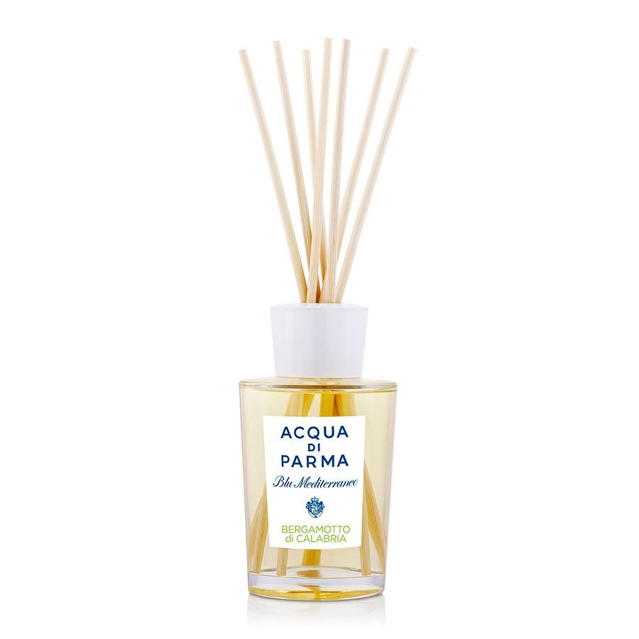 Acqua di Parma - Home Fragrance Bergamotto di Calabria Diffuser -