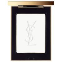 Yves Saint Laurent Poudre Compacte Radiance Perfectrice Universelle