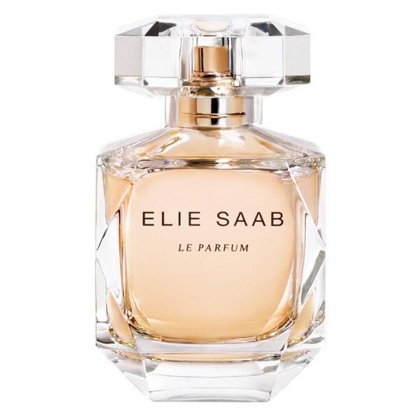 Elie Saab - Le Parfum Eau de Parfum - 30 ml
