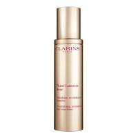 Clarins Nutri-Radiance Nutri-Lumiere Jour Emulsion