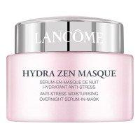 Lancôme Hydra Zen Sérum-em-Máscara Noite