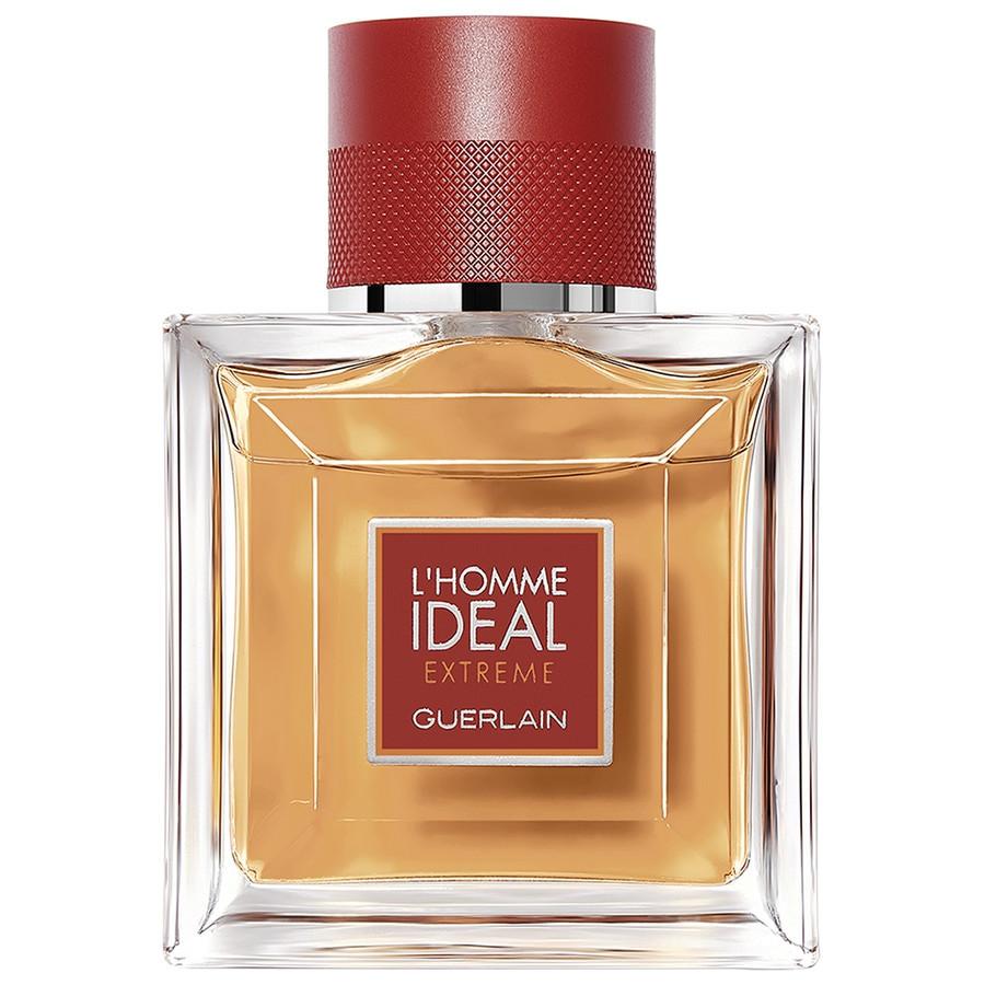Guerlain - L'Homme Ideal Xtreme Eau de Parfum Spray -  50 ml