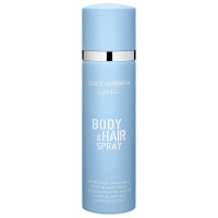 Dolce&Gabbana Light Blue Body Hair Spray Mist