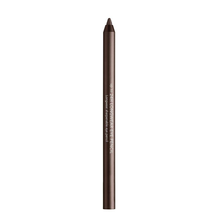 Douglas Collection - Sharpenable Eye Pencil -  5