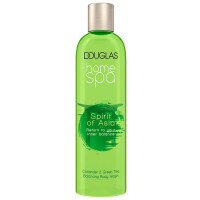 Douglas Home Spa Spirit Of Asia Shower Gel