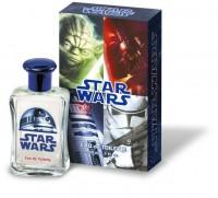 Disney Star Wars Eau de Toilette