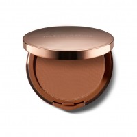 Nude By Nature Matte Pressed Bronzer