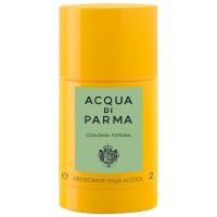 Acqua di Parma Colonia Futura Deodorant Stick