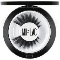 Mulac Cosmetics False Eyelashes Freak Show