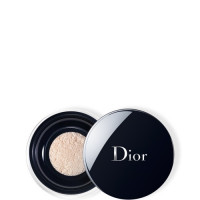 DIOR Diorskin Loose Powder Control