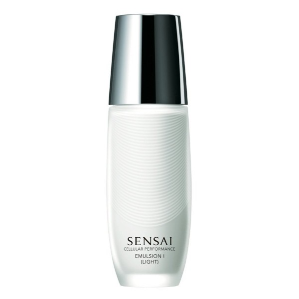 SENSAI - Cellular Performance Emulsion Light -