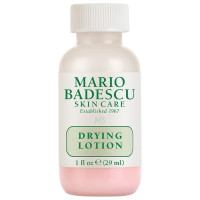 Mario Badescu Drying Lotion Plastic