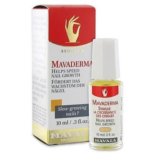 Mavala - Mavaderma -