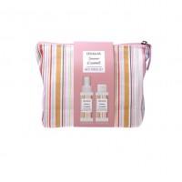 Douglas Collection Summer Essentials Bag Set
