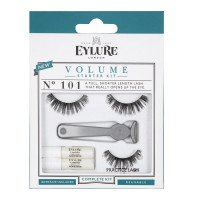 Eylure Pestanas Artificiais Starter Kit - Volume