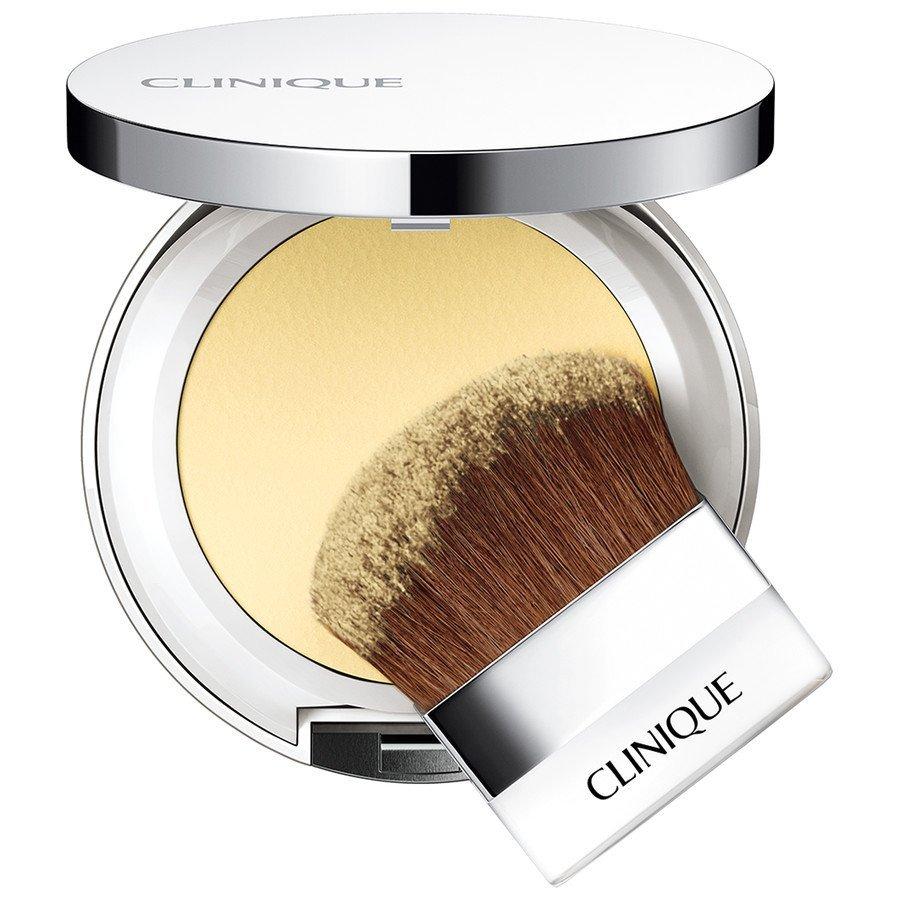 Clinique perfumes maquilhagem e cosmticos marcas douglas clinique perfumes maquilhagem e cosmticos marcas douglas perfumaria douglas loja online fandeluxe Choice Image