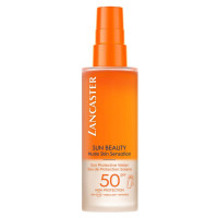 Lancaster Sun Care Sun Beauty Water SPF50
