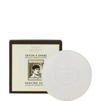 Panier des Sens L'Olivier Beard Shaving Soap