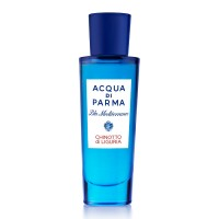 Acqua di Parma Chinotto di Liguria Eau de Toilette Spray