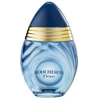 Boucheron Fleurs Eau de Parfum