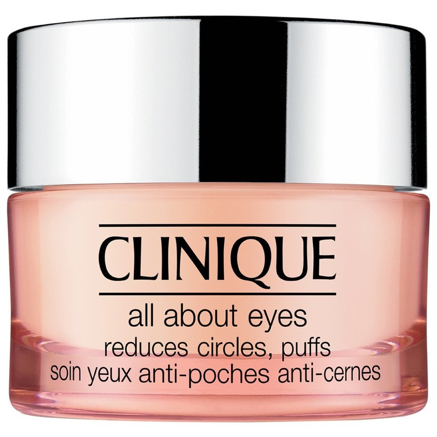 Clinique - All About Eyes™ -