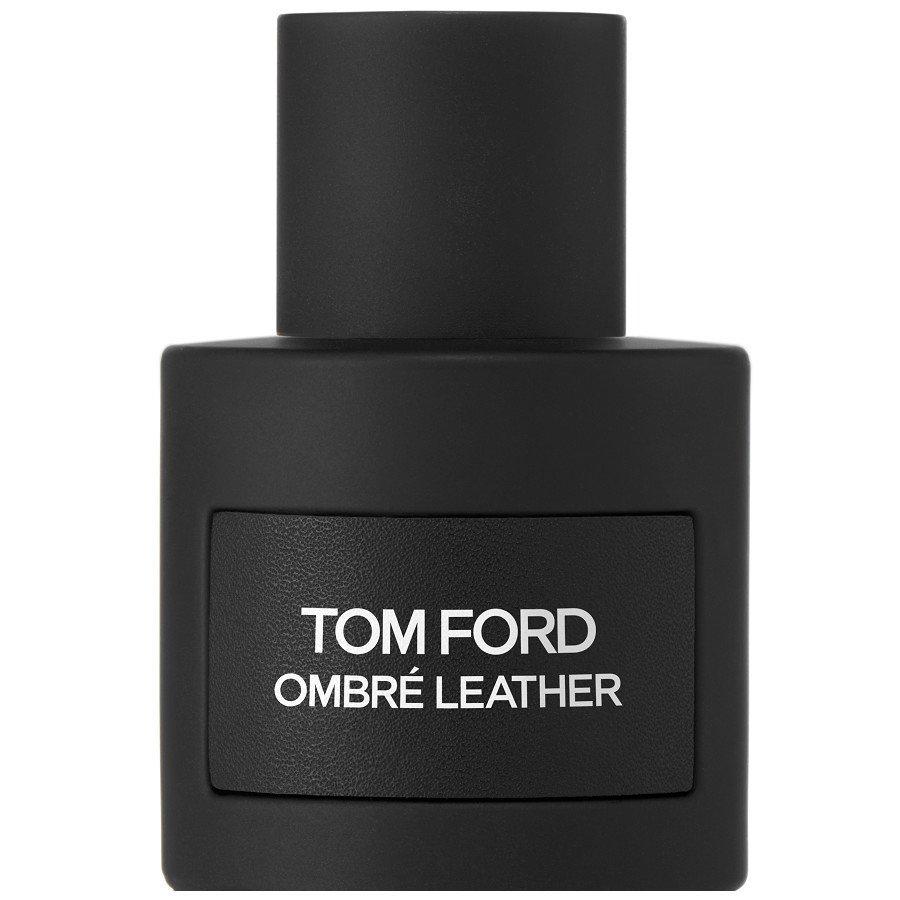 Tom Ford - Ombre Leather Eau de Parfum -  50 ml