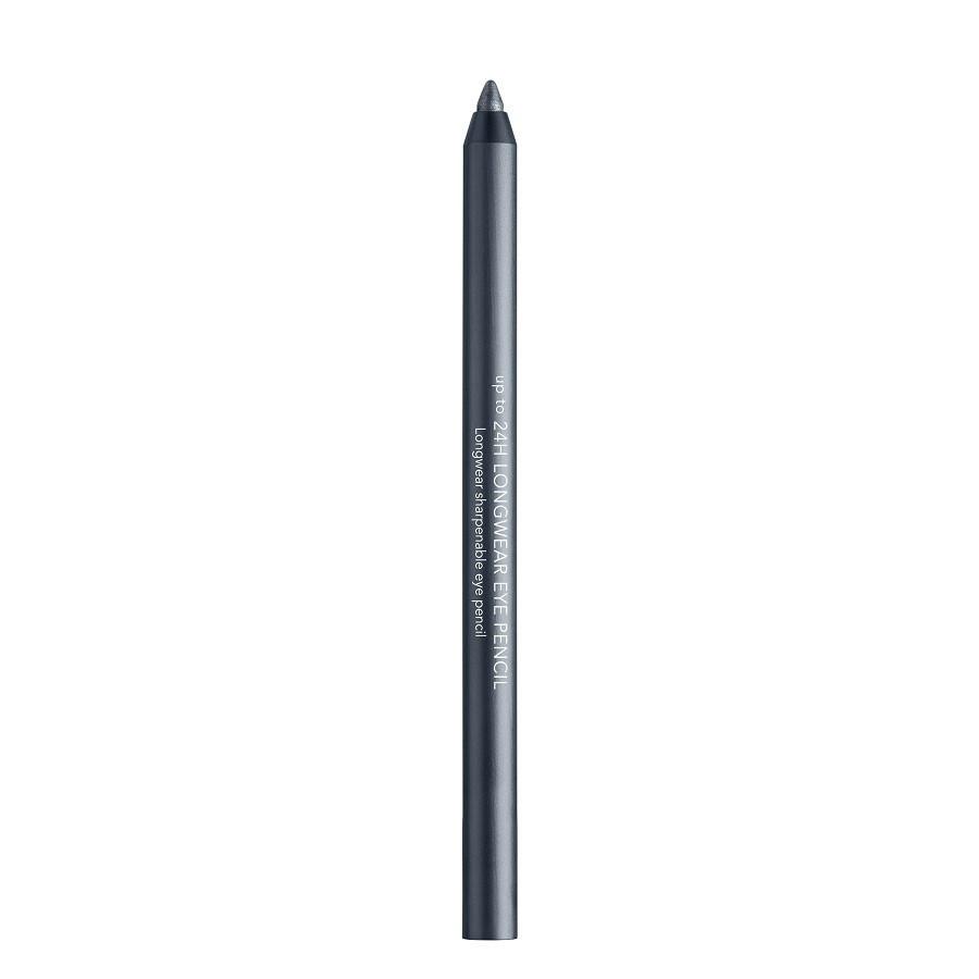 Douglas Make-up - Sharpenable Eye Pencil -  3