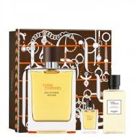 HERMÈS Terre D'Hermes Eau de Parfum Spray 100Ml Set