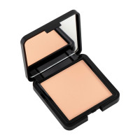 Douglas Make-up Mattifying Powder