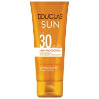 Douglas Collection Sun Protection SPF30 Body Lotion