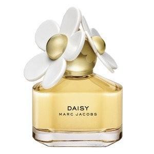 Marc Jacobs - Daisy Eau de Toilette -