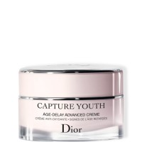 DIOR Capture Totale Youth Creme