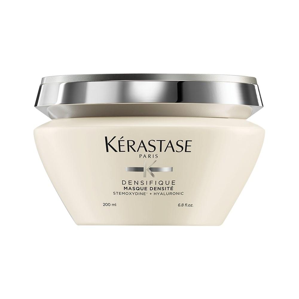 Kérastase - Densifique Máscara Densifique -