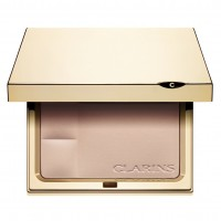 Clarins Ever Matte Powder