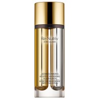 Estée Lauder Ultimate Diamond - Sculpting / Refinishing Dual Infusion