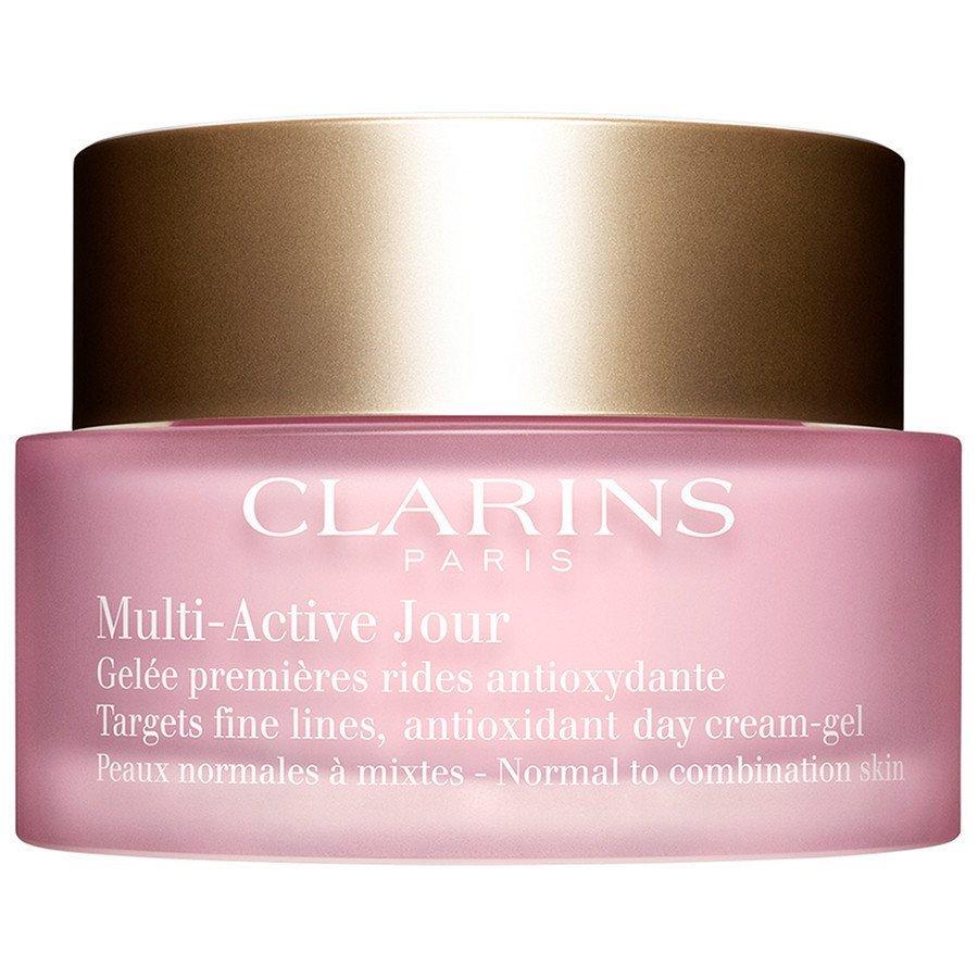 Clarins - Multi Active Jour Gelee Antioxydante -